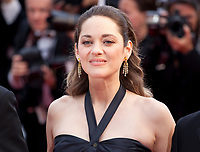 Actress Marion Cotillard at the La Belle Epoque gala screening at the 72nd Cannes Film Festival Monday 20th May 2019, Cannes, France. Photo credit: Doreen Kennedy