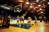 Europei Francia 1983 - Girone eliminatorio Limoges