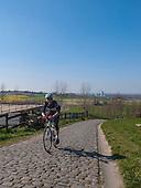 Cycling Photographs