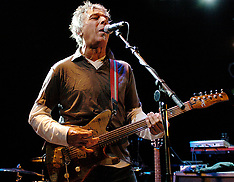 John Cale 25th January 2006