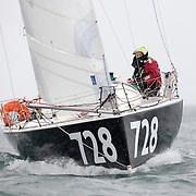 Quentin Vlamynck / Série 728