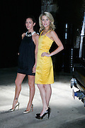 Transformers Press Conference, Sydney, Australia - 13 June 2007 - Pics Paul Lovelace .Megan Fox & Rachael Taylor .