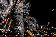 New Years Eve - Nyttårsaften