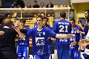 DESCRIZIONE : Torino Lega A 2015-16 Manital Torino - Betaland Capo d'Orlando<br /> GIOCATORE : Mario Ihring<br /> CATEGORIA :Serie A <br /> SQUADRA : Betaland Capo d'Orlando<br /> EVENTO : Campionato Lega A 2015-2016<br /> GARA : Manital Torino - Betaland Capo d'Orlando<br /> DATA : 22/11/2015<br /> SPORT : Pallacanestro<br /> AUTORE : Agenzia Ciamillo-Castoria/M.Matta<br /> Galleria : Lega Basket A 2015-16<br /> Fotonotizia: Torino Lega A 2015-16 Manital Torino - Betaland Capo d'Orlando