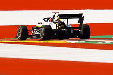 2019 Formula 3