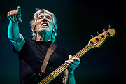"""Roger Waters - """"Us and Them Tour"""" - 2017"""