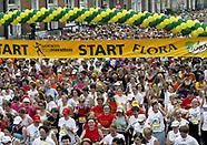 2004 Marathon