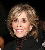 A Night Of Comedy With Jane Fonda
