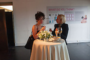 TANJA VERLAK; CONELLI URSULA, Edvard Munch, the Modern Eye. Tate Modern, 26 June 2012.