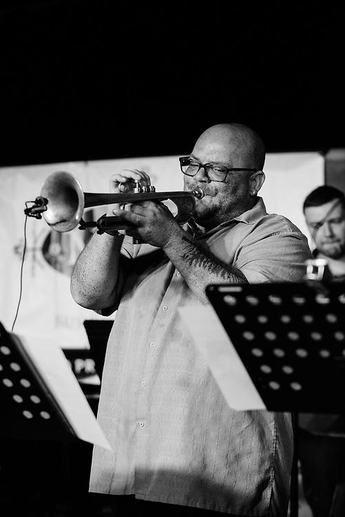 Montavilla Jazz Festival 2017