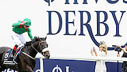 The Derby 040616