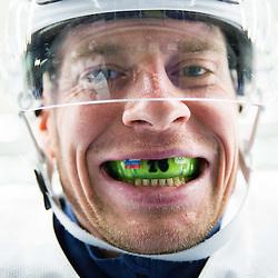 20150504: CZE, Ice Hockey - 2015 IIHF Ice Hockey World Championship, Day 4