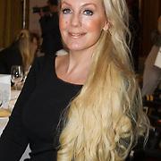 NLD/Amsterdam/20160321 - The Strong Woman Award 2016, Mandy Huydts