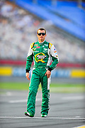 May 24, 2012: NASCAR Sprint Cup, Coca Cola 600, Kasey Kahne, Hendrick Motorsports , Jamey Price / Getty Images 2012 (NOT AVAILABLE FOR EDITORIAL OR COMMERCIAL USE