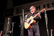 Cph Irish Festival - Paul Brady