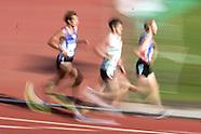 120610 Welsh athletics championships