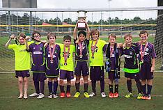 12apr15-Soccer Final U10P