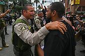 News-America Protests Riverside-Jun 1, 2020