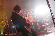 2006-09-29 Hawthorne Heights