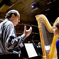 Kaplan NY Philharmonic