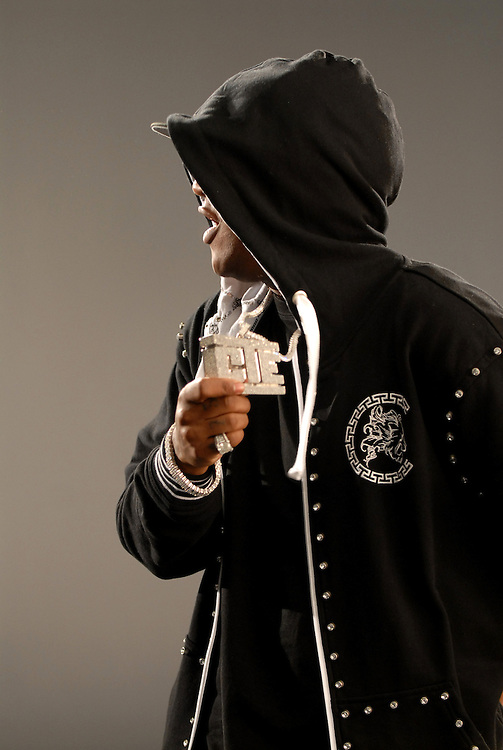 Island Def Jam recording artist, Fabolous in New York  February 22, 2007....Hasain Rasheed Photography 2007Island Def Jam recording artist, Fabolous in New York  February 22, 2007....Hasain Rasheed Photography 2007