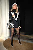 Pegah Pourmand  at the   Coco de Mer: Muse - launch party  Sketch London.