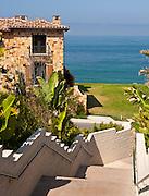 Dana Point Villa Homes On The Beach
