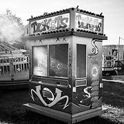 Dalton Carnival