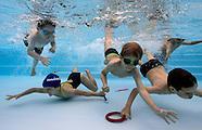 20150523 SVB Swimming School