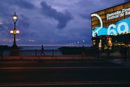 092321 69th San Sebastian International Film Festival: Atmosphere