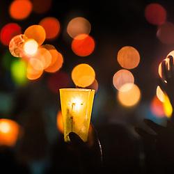 Procissão a Nossa Senhora da Muxima, Angola AGO/SET 2013. Um ambiente e um clima extraordinários! Muita paz e amor num só local. Tanta gente boa. Adorei! Amei!