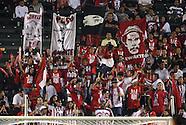 2009.08.22 MLS: Toronto at Chivas USA