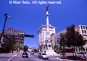 Town Square, Urban Renewal, Allentown, PA