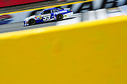May 18, 2012: NASCAR Sprint All-Star Race, Carl Edwards, Roush Fenway Racing Jamey Price / Getty Images 2012 (NOT AVAILABLE FOR EDITORIAL OR COMMERCIAL USE