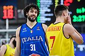 20210221 Macedonia del Nord - Italia