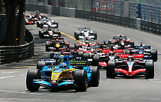 2006 rd 07 Monaco Grand Prix