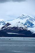 Fishing ship, Patagonia, Chile
