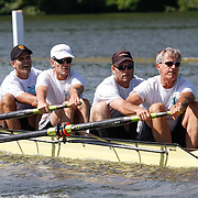 D4+ Henley Masters 2015