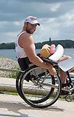 20140611 GBR Para Rowing, Media Day, Caversham, Reading, UK