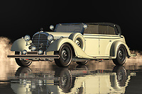 The Mercedes 710 is known to be the world's luxury sedan, with a price tag of about $70k. It has the highest capacity of any sedan that is in the world. Its interior is as lavish as it gets and the body is one of the best in the industry with a sleek body line and a long sleek shape. It was used by royalty during the world war two and later on by celebrities during world war three. Now you might ask what is so special about this car that makes it the most luxurious sedan of the world war two era.<br /> <br /> Mercedes Benz was a brand of Germany before they acquired the Mercedes brand and during the world war two the company made use of their old planes that were used in the air raids to deliver supplies to their soldiers who had been stationed in the area. With the help of the German planes they managed to transport men and material from the area they were stationed in to the areas they were fighting in. This action enabled them to fight more fiercely and the German planes that were modified to carry supplies in them became known as'scorch vehicles'. These planes were modified and began to carry supplies as well as men and were dubbed as 'flying tanks'. This new design became popular with the people of the world and soon they were using Mercedes cars for transportation during the world war two era.<br /> <br /> Mercedes Benz was also one of the world's first luxury brands that had a showroom in the luxurious Rufus Road, which is a street that was famous for its opulent and exclusive shopping complexes. The street is also a place where Mercedes cars are often spotted at, and so it gained its reputation of being a place of luxury. Mercedes continued in this trend during the world war two era, when it opened another showroom in the Strome area of Paris, called the 'Chateau de Versailles' or as it was then 'The Chateau of Versailles'.