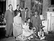 19/09/1960<br />