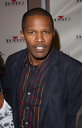 Jamie Foxx at BMG's Celebration of the 46th Annual Grammy Awards.<br /> ©Lee Roth/starmax/allactiondigital.com