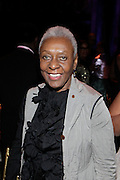 January 30, 2017-New York, New York-United States: Fashion Icon Bethann Hardison attends the National Cares Mentoring Movement 'For the Love of Our Children Gala' held at Cipriani 42nd Street on January 30, 2017 in New York City. The National CARES Mentoring Movement seeks to dispel that notion by providing young people with role models who will play an active role in helping to shape their development.(Terrence Jennings/terrencejennings.com)