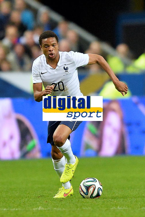 Loic Remy (fra)