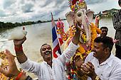 Spirituality in Thailand