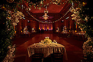 2011 04 23 Plaza Wedding for BMLS