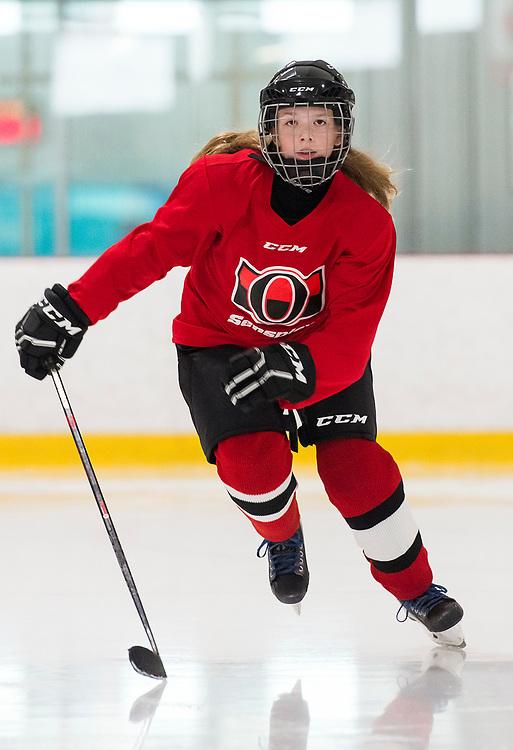 Bell Sensplex Hockey Programs<br /> July 5, 2018<br /> <br /> PHOTO: Steve Kingsman/Freestyle Photography/OSHC