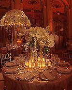 2011 12 02 Plaza Scarantino Wedding for BMLS