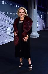 Host Jennifer Saunders bei den British Independent Film Awards in London / 041216<br /> <br /> <br /> *** at the British Independent Film Awards in London on December 4th, 2016 ***