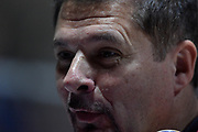 DESCRIZIONE : Bologna Lega A 2015-16 Obiettivo Lavoro Virtus Bologna - Umana Reyer Venezia<br /> GIOCATORE : remo colombini<br /> CATEGORIA : ritratto<br /> SQUADRA : Umana Reyer Venezia<br /> EVENTO : Campionato Lega A 2015-2016<br /> GARA : Obiettivo Lavoro Virtus Bologna - Umana Reyer Venezia<br /> DATA : 04/10/2015<br /> SPORT : Pallacanestro<br /> AUTORE : Agenzia Ciamillo-Castoria/G.Ciamillo<br /> <br /> Galleria : Lega Basket A 2015-2016 <br /> Fotonotizia: Bologna Lega A 2015-16 Obiettivo Lavoro Virtus Bologna - Umana Reyer Venezia